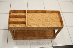 Rack for Cookware, furniture