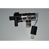 Elektrichna a pomp to an autonomous opalyuvach