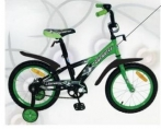 Велосипеды детские с двумя колесами,Велосипед