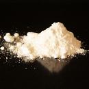 Соль углеаммонийная