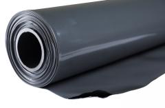 Foil vapor barrier PAROÌZOL