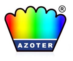 Azoter