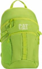 Рюкзак повседневный CAT (с отделением для ноутбука ) (83238)
