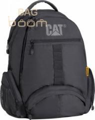 Рюкзак повседневный CAT (с отделением для ноутбука ) (83273)