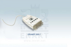 Hair electrode EH-1 (small)