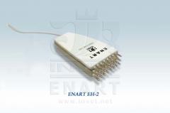 Hair electrode EH-2 (large)