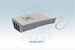 Электрод общего назначения ЕGP-3