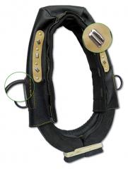 Collar No. 7 p / to an exit code 9057