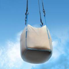 Big-bag, биг-бег, мкр опт. Украина от