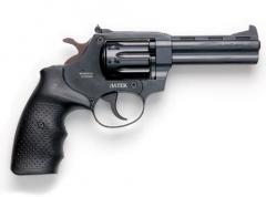 Револьвер под патрон Флобера Safari РФ-441