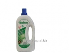 Concentrate Biolong 100%, 1000 ml