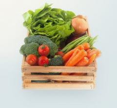 Boxes for foodstuff (fowl, fish, vegetables,