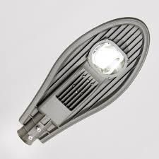 Lamp LED street TH30 (TH50)