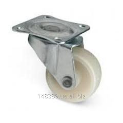 Meblevy roller of FI 30MM of b_liya of