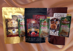 L'cafe 38 instant coffee gr. to _guayets,
