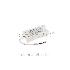 Dimmiruyemy MD120-6W driver Article 019078