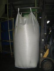 Big-Beg, containers soft, big-Bega bags