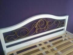 Bed Antalya