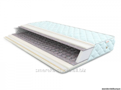 Ortopedichny mattress Accent-2