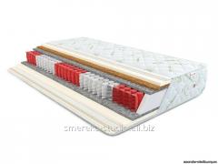 Ortopedichny mattress of Delight Organ_k