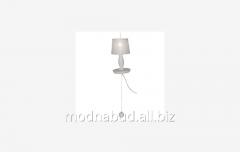 Ceiling Karman NORMA M SE640EB Lamp