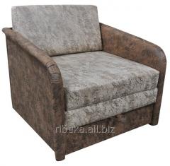 Children's sofa (Kid)