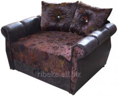 Sofa Classic paste 4