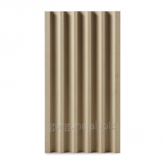Architectural element FS-02