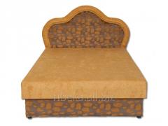 Двуспальная кровать Соня 1