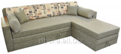 Angular sofa (vykatny system) Lord A+