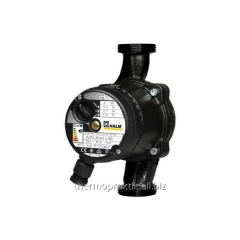 Pump Halm HGPA 25-10.0 U180