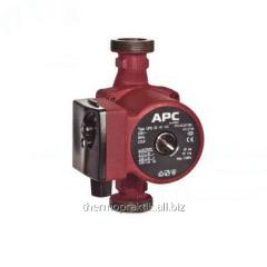 Pump APC 25/40 U 130 (i.e. nuts)