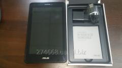 "Asus Fonepad ME175CG-1B017A 7 tablet"" 3G"