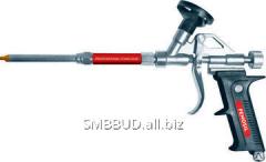 The gun for Penosil Foam Gun foam