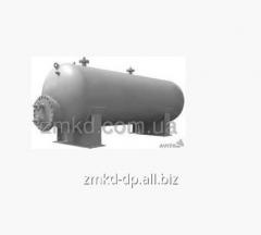STD water heaters
