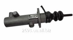 Цилиндр привода управления сцеплением главный