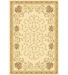 Дорожки ковровые оптом Gold Yeditepe