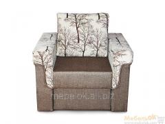 Кресло-кровать Дуэт Катунь