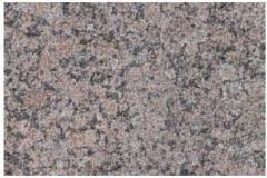 Плити з натурального каменю, граніту