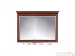Nlus 90 mirror Stilius