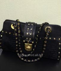 Women bag Versace