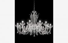 Sylcom Soffio 1-11 lamp