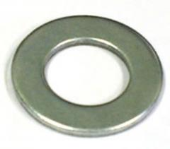 DIN 125 washers