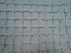 Сетка разделительная (оградительная), ячея 40х40