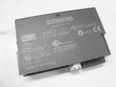 Модуль микропроцессорный 6ES7131-4BD01-0AA0 ...