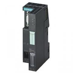 Модуль 6ES7151-1AA05-0AB0 Siemens