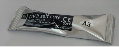 Riva Self Cure Рива Селф Куре 1 капсула