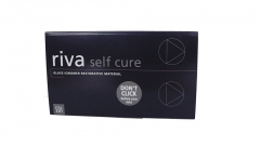 Riva Self Cure Рива Селф Куре порошок 15 г