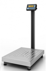 Bathroom scales MP-200 Stroke