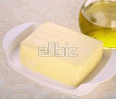 Unsalted sweet cream butter